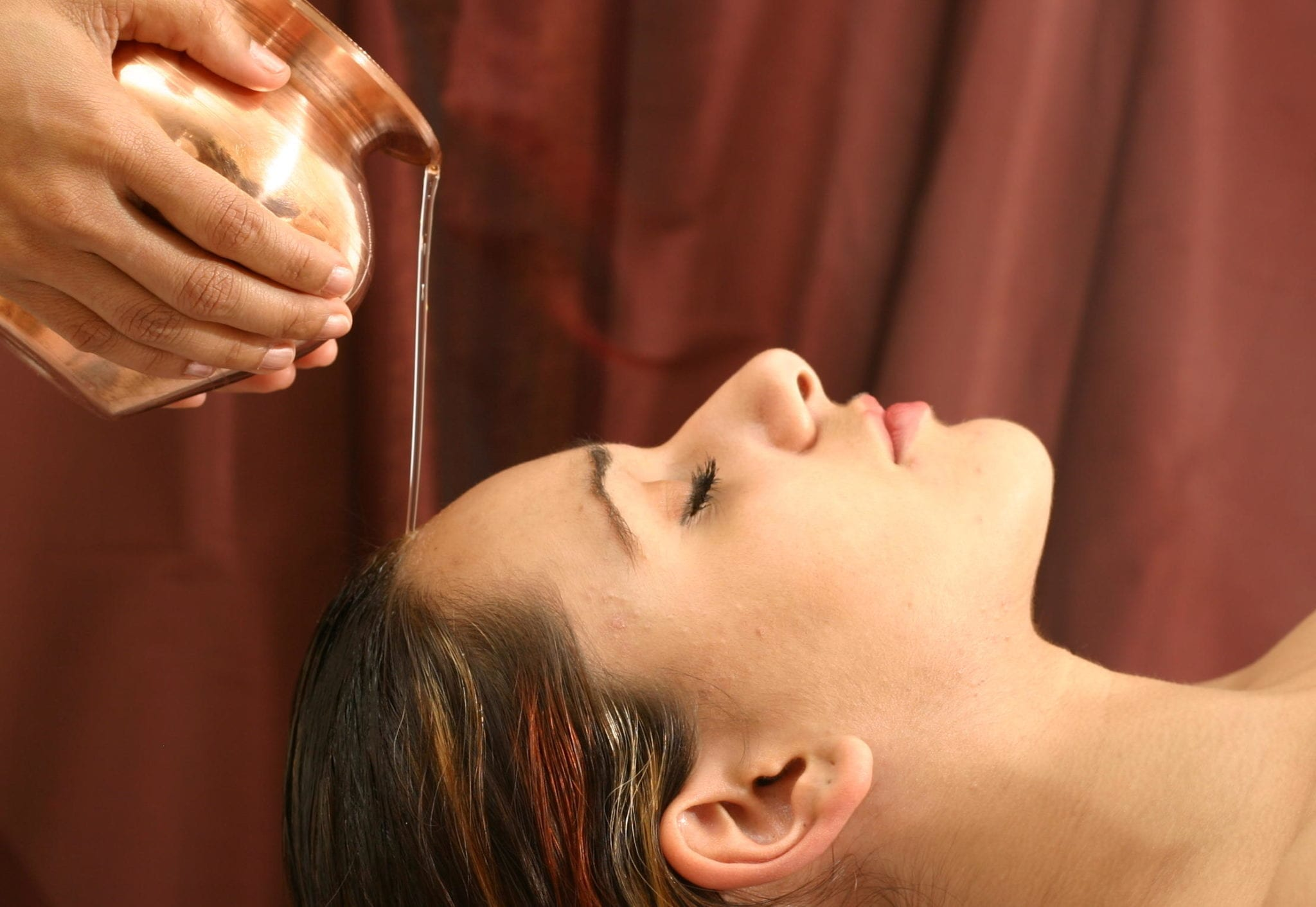 AYURVEDA & HOLISTIC TREATMENTS | Seventh Wonder Holistic Spa